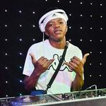 DJ Trae