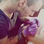 Djuka Tetovaze Tattoo