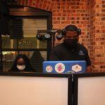 DJ WAYNEHEAD