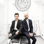 Dklinik & Hair Clinic Zagreb