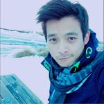 Deson Cheng 🌈