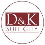 D&K Suit City