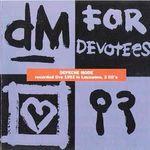 Depeche Mode Devotees