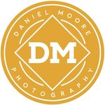 Daniel Moore (Commercial)