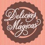 Delicias Mágicas