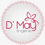 D'May Lingerie
