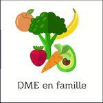 DME en famille