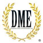 Dominant Music Entertainment