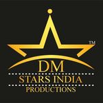 DM Stars India Productions