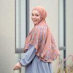 DOA by Dewi Sandra