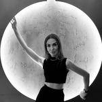 Дарья Дмитриевна Елисеева