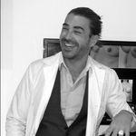 Andrea Bonanno