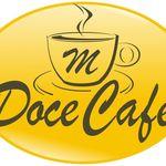 Doce Café