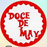 Doce De May