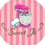 Sweet Jô