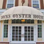Docks Oyster House AC