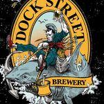 Dock Street Brewery South