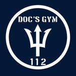 Docs Gym