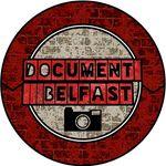 Document Belfast