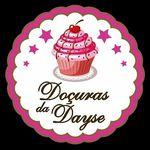 Doçuras da Dayse/BoloMaracanaú