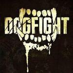 Dogfight Hardcore