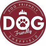 Dog Friendly Sheffield