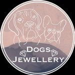 Dogs Jewellery