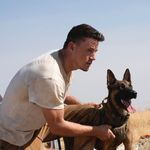 Dog The Film