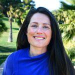 Angela Privin IBS coach