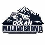 Dolan Malang Bromo & Tour