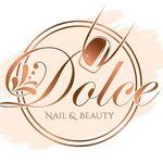 Dolce Nail&Beauty Cadde