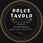 •DOLCE TAVOLO EVENTI•