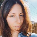 Lindsey Silverman Love