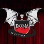DOMA Theatre Company