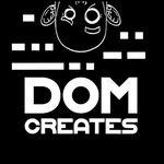 DOM Creates