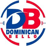 Dominican Bello 💋