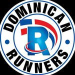 DOMINICAN RUNNERS