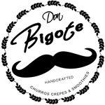 Don Bigote