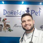 Doneidas's Pet