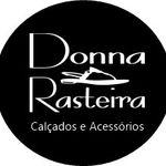 Donna Rasteira