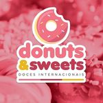 Donuts & Sweets