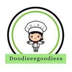 Homemade Food Recipes & Bakery