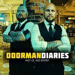 Doorman Diaries