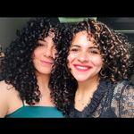 Dosh Curls