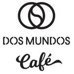 Dos Mundos Café
