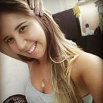 Adriely Santos