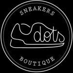 Dots Sneakers Boutique