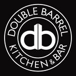 Double Barrel Kitchen & Bar