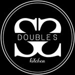 Double S Kitchen