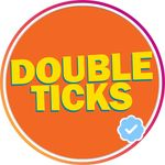 DoubleTicks